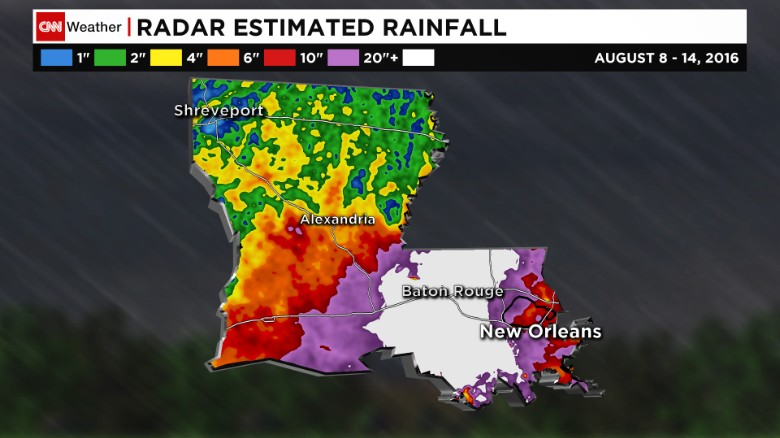 louisiana-rainfall-statewide-aug-2016-exlarge-169