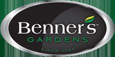 benners-logo